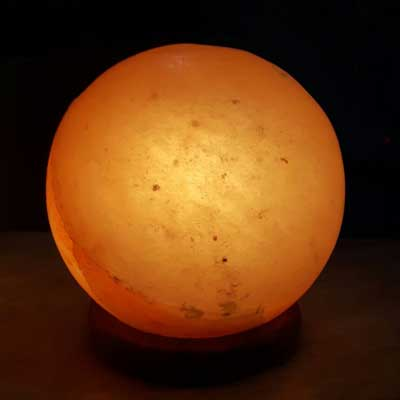 Side Effects Of Salt Lamps : Himalayan Salt Lamps, Cavan Salt Clinic, Salt Therapy
